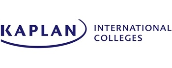 Kaplan Internaional Colleges
